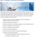 Smartronix company  photo
