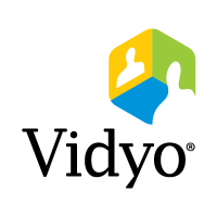 Vidyo Company Logo