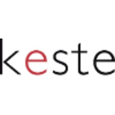 Keste Company Logo