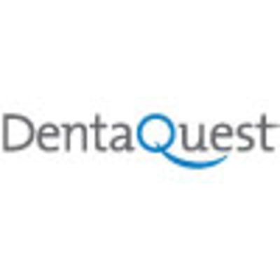DentaQuest Company Logo