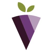 Health IQ Company Logo