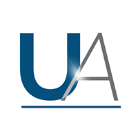 Universal Avionics Systems Company Logo