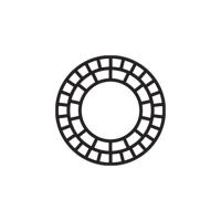 VSCO Company Logo