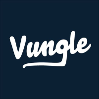 Vungle Company Logo