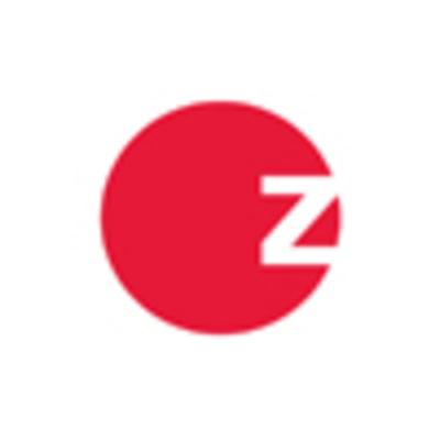 Zimmerman Advertising Company Logo
