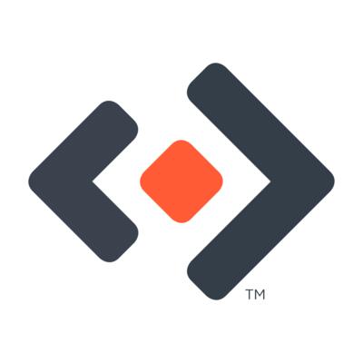 Cimpress  Company Logo