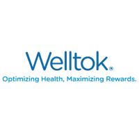 Welltok Company Logo