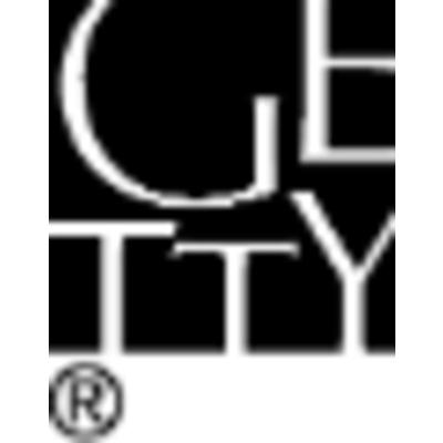 J. Paul Getty Trust Company Logo