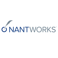Nantworks Company Logo