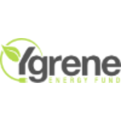 Ygrene Energy Fund Company Logo