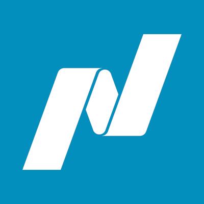 Nasdaq Company Logo