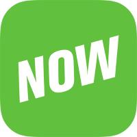 YouNow Company Logo