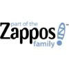 Zappos Company Logo
