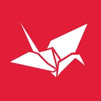 ZeroCater Company Logo