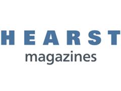 Hearst Magazines Company Logo