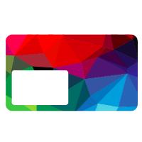 Fullscreen Company Logo