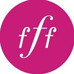 FabFitFun Company Logo