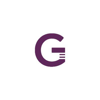 Grail Company Logo
