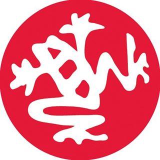 Manduka Company Logo