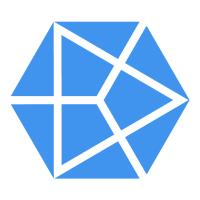 Gigster Company Logo