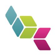 Brightcove Company Logo