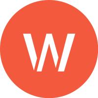 Wpromote Company Logo