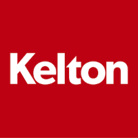 Kelton Global Company Logo