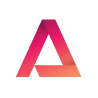 Annex Cloud Company Logo