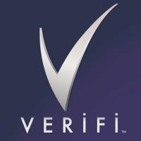 Verifi Company Logo