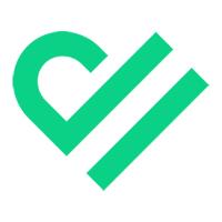 PatientPop Company Logo