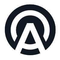 Arcadia Power Company Logo