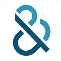 Dun & Bradstreet Company Logo
