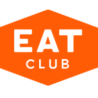 EAT Club Company Logo