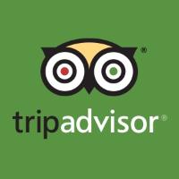 TripAdvisor Company Logo