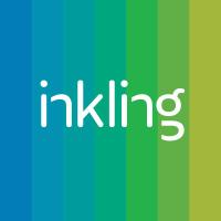 Inkling Company Logo