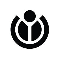 Wikimedia Foundation Company Logo
