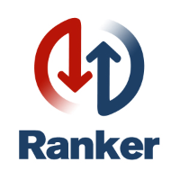 Ranker Company Logo