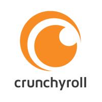 Crunchyroll Company Logo