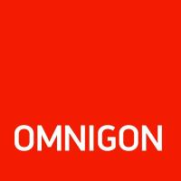 Omnigon Company Logo