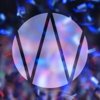 Wunderman Company Logo