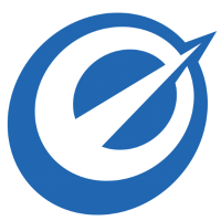 Optimizely Company Logo