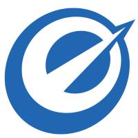Optimizely Company Logo
