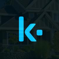 Knock Company Logo