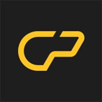 Clearpath Company Logo