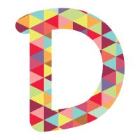 Dubsmash Company Logo