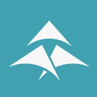 Cloudreach Company Logo