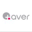 Aver.io Company Logo