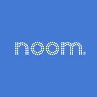 Noom Company Logo