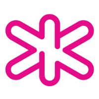 Inspire Company Logo