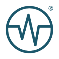 Wellframe Company Logo